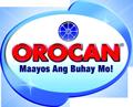 Orocan Logo